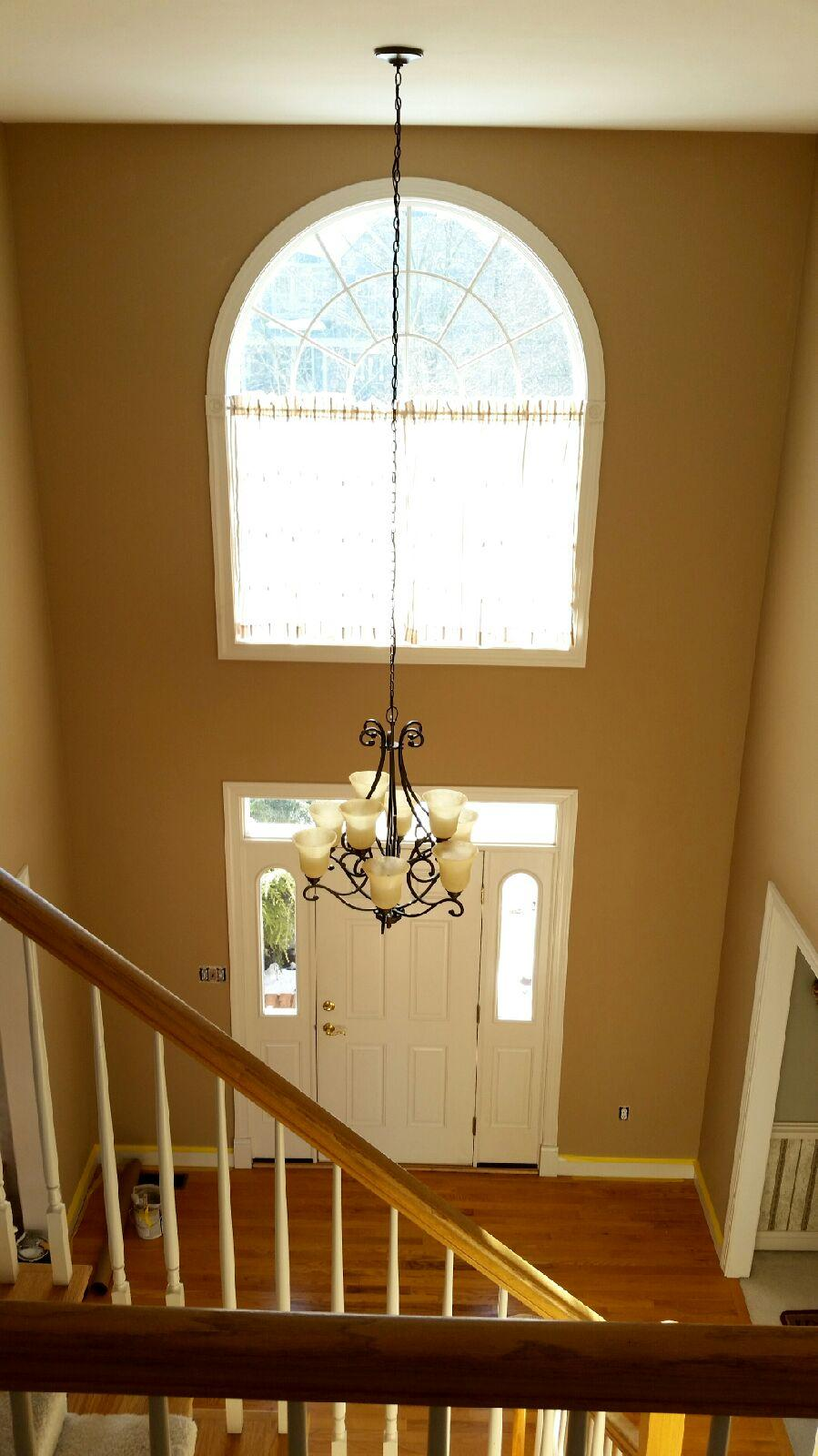 latest house painting trends in harrisburg pa just add paint serving south central pennsylvania