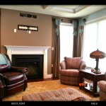Latest House Painting Trends In Harrisburg, PA