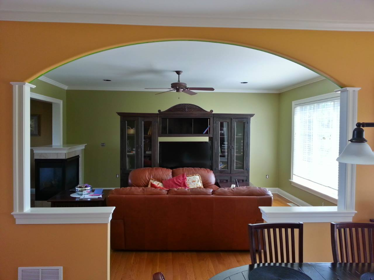 Just Add Paint house painting ideas in Camp Hill, PA 17011