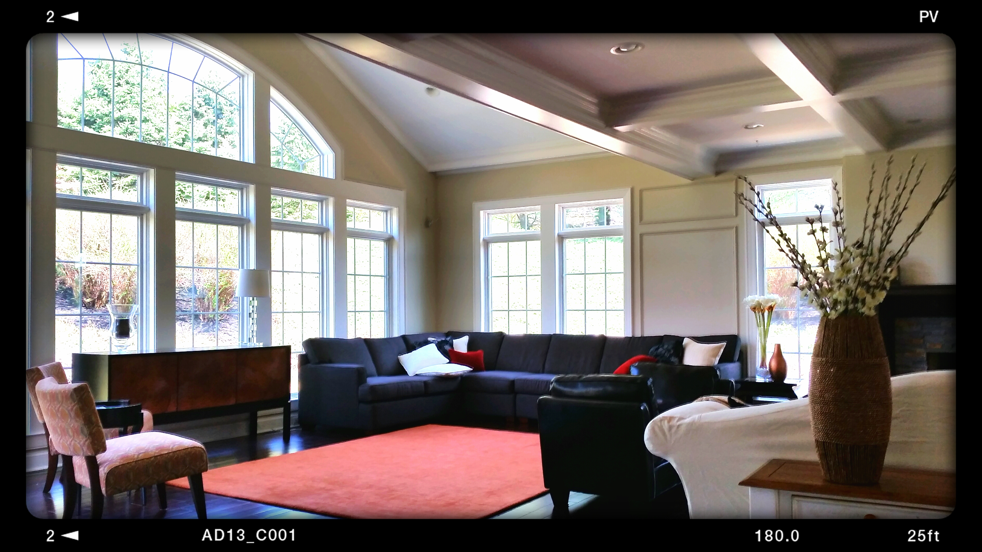 latest trends in camp hill pa house painting just add paint