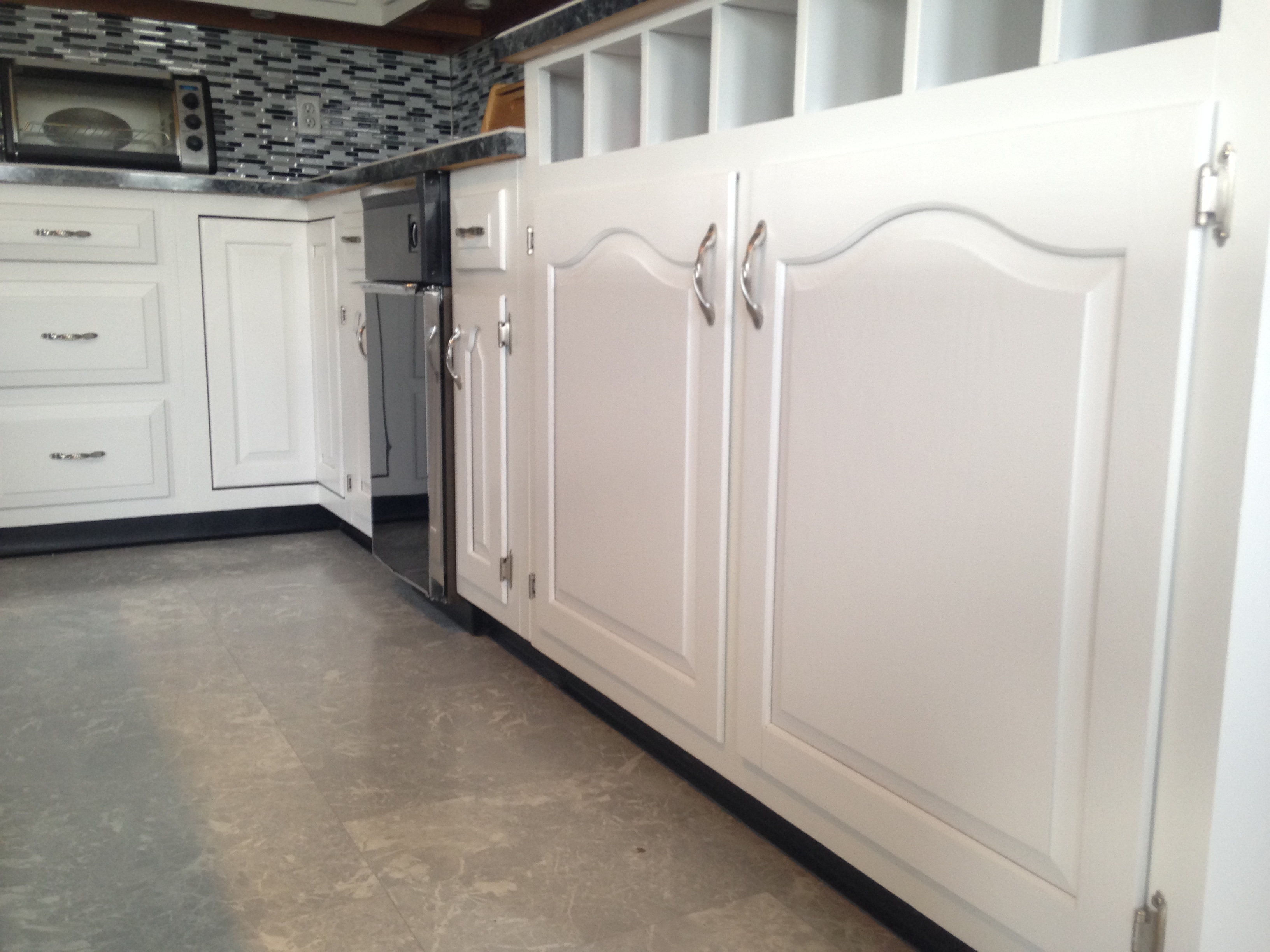 Just Add Paint, House Painting Ideas In Mechanicsburg, PA