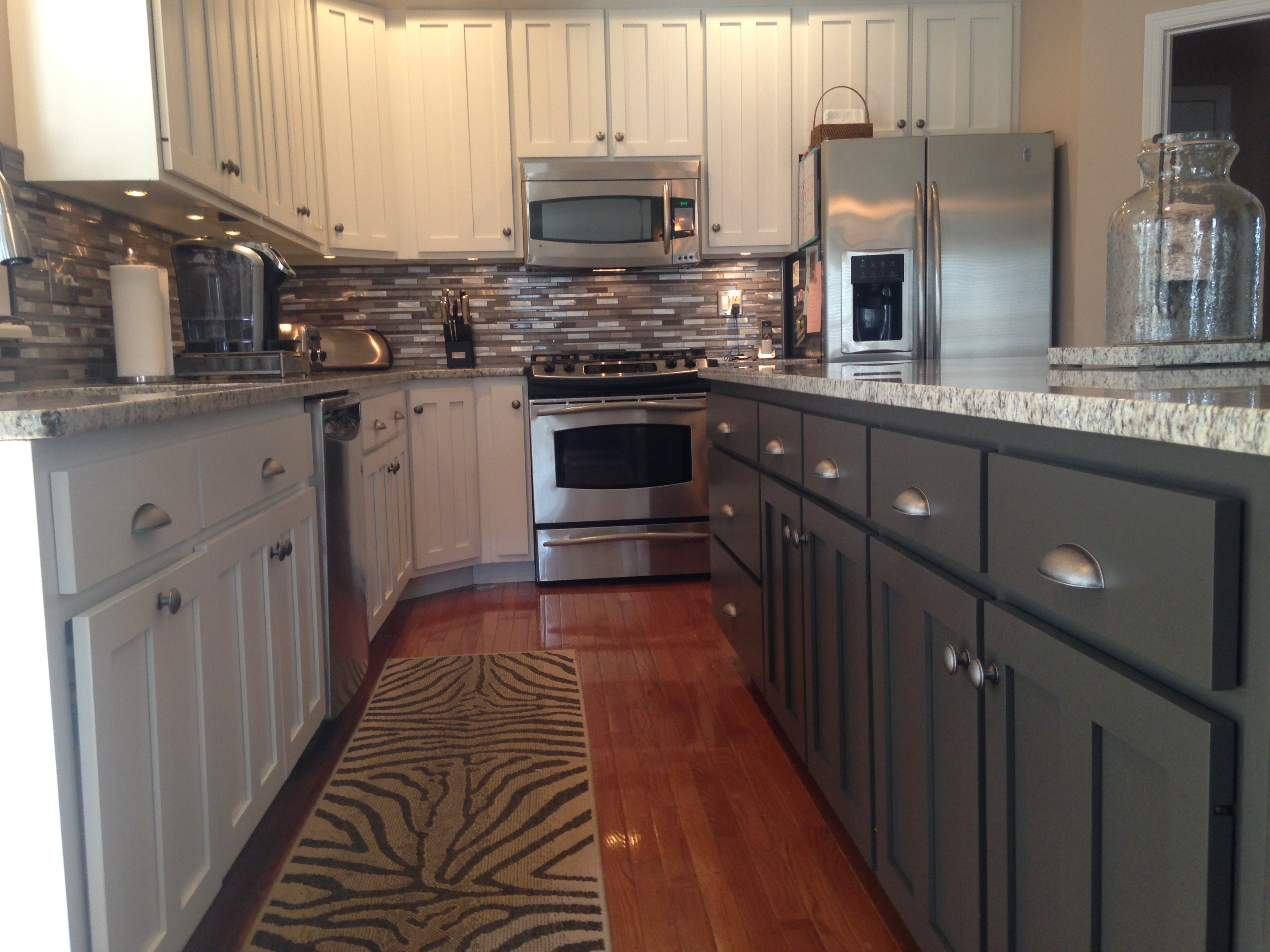 Best Just Add Paint Star Cabinet Refinish Painters In Harrisubrg Pa With  Kitchen Cabinet Refacing Harrisburg Pa