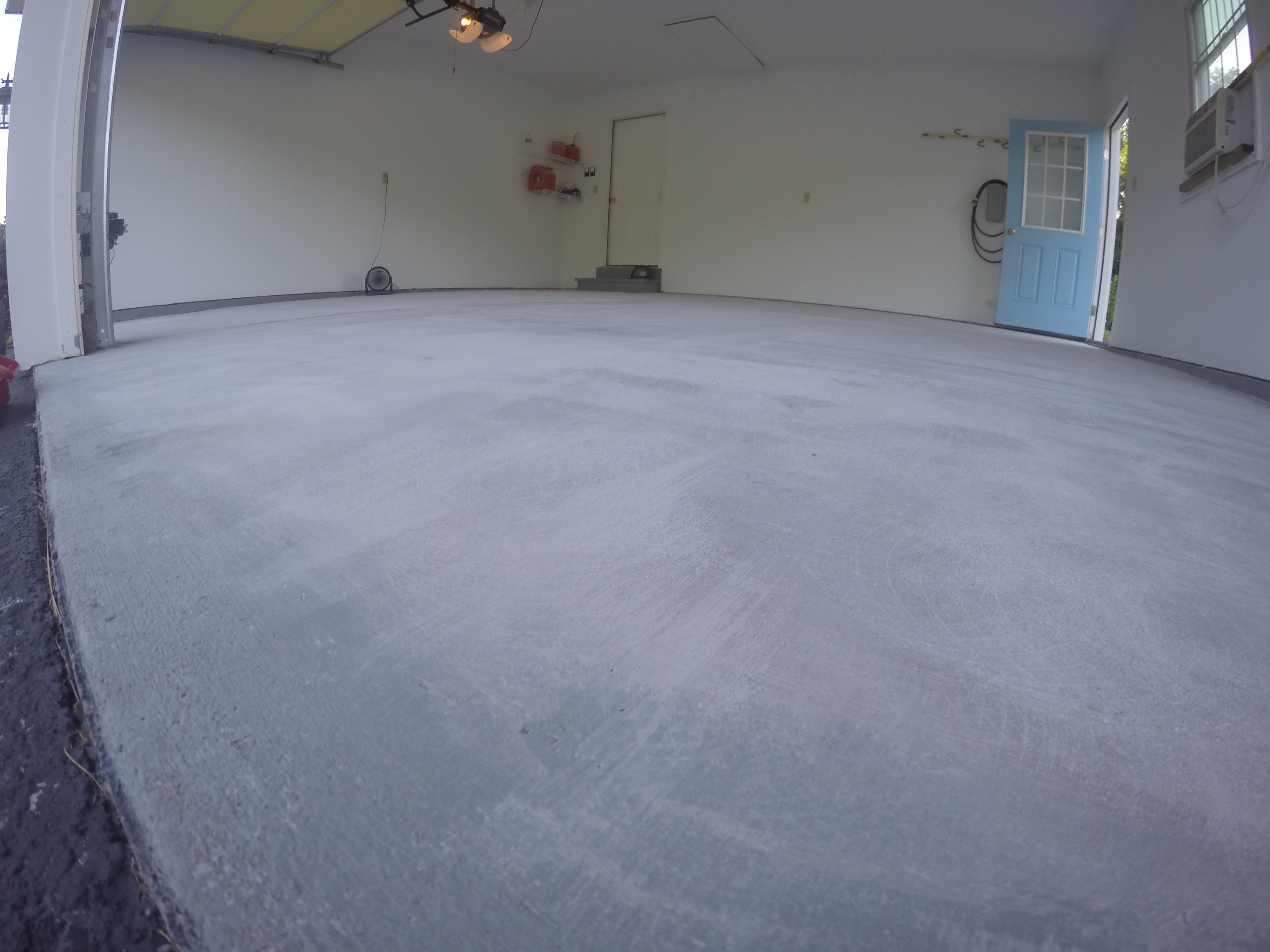 floor garage diy outstanding floors rocksolid covering ideas coating image feature flooringas rock solid