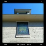 Just Add Paint Project Profile: Painting Brick in Camp Hill, PA