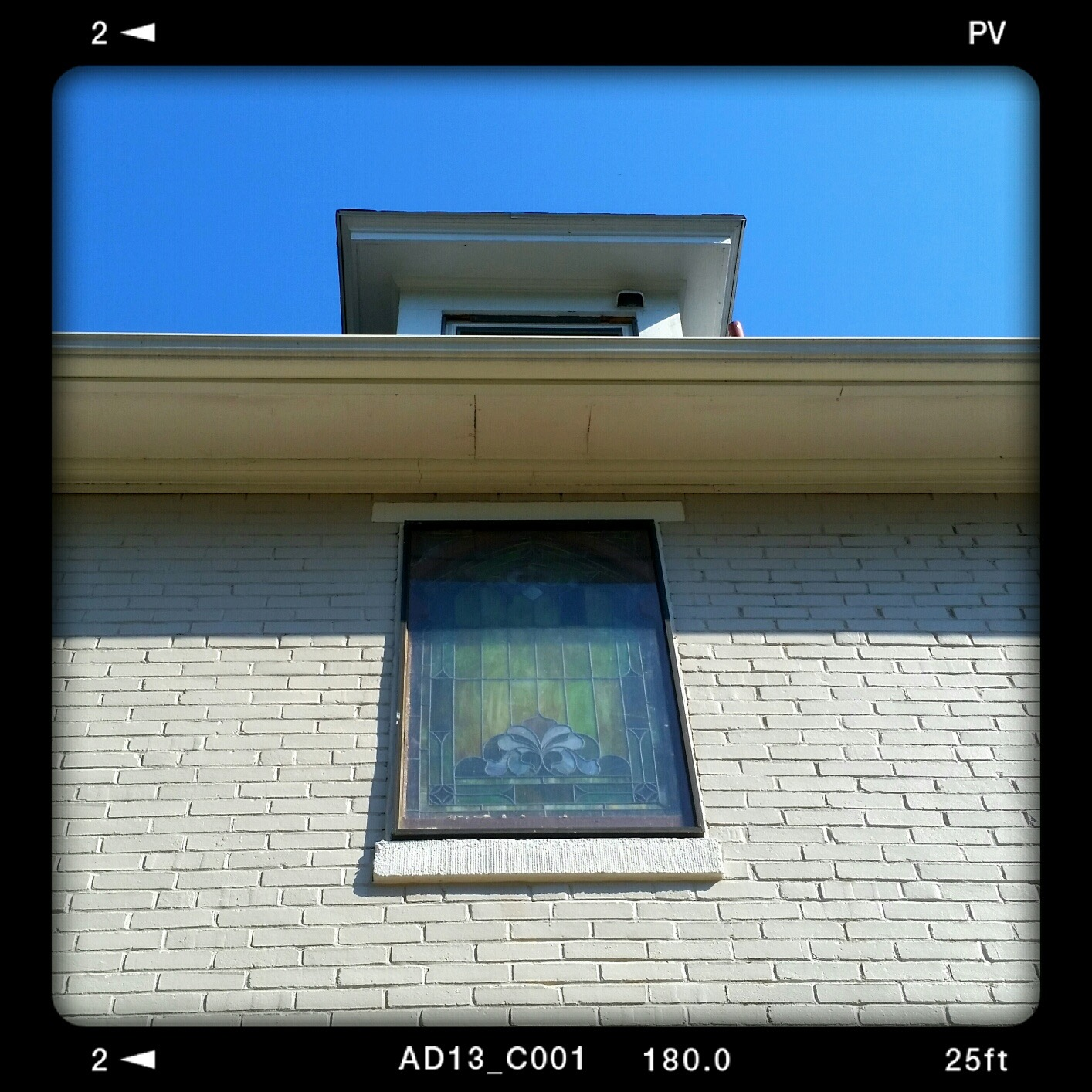 Just Add Paint Project Profile Painting Brick In Camp Hill