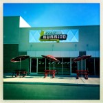 Local Business Spotlight: Neato Burrito