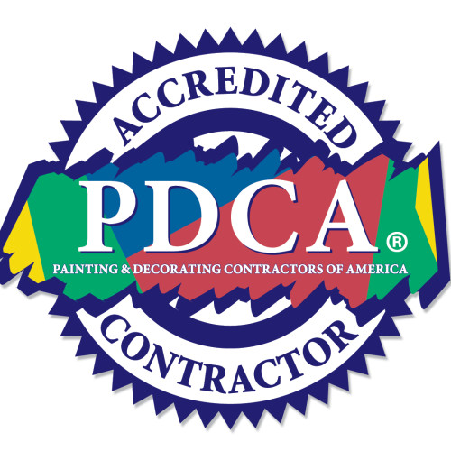 Just Add Paint PDCA Accredited Contractors Camp Hill, PA 17011