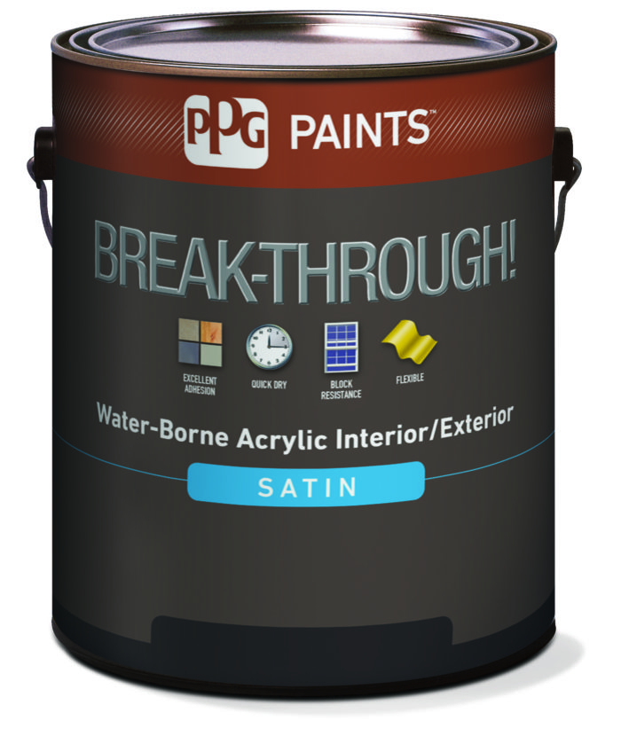 What Is Best Paint For Kitchen Cabinets: What Is The Best Paint For DIY Kitchen Cabinets? And What
