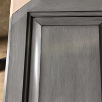 Glazed Gray Sample Board By Just Add Paint Just Add Paint Serving South Central Pennsylvania
